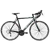 2015 HASA R4 Road Bike Shimano 2400 24 Speed