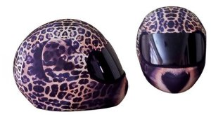 SkullSkins-Top-Cat-Animal-Print-Motorcycle-Helmet-Street-Skin-by-SkullSkins