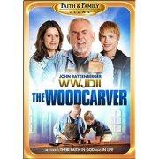 the woodcarver, wwjd
