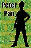 Peter Pan (Xist Classics)