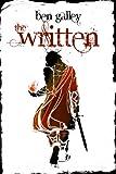 The Written (Emaneska Series)