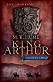King Arthur: Dragons Child