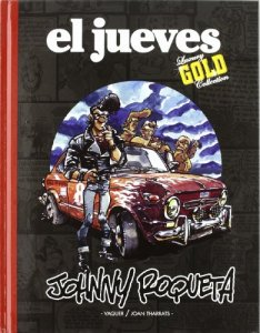 Johnny-roqueta-el-jueves-comic