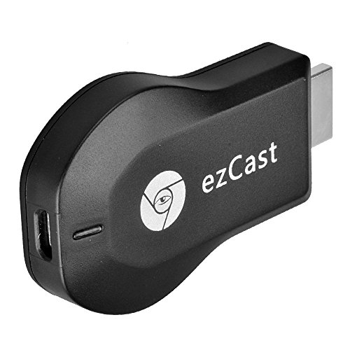 EzCast M2 Miracast, AirPlay, DLNA