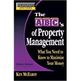 ABC's of Property Management