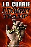 Judgment Tramp (An Eb Maclean novel)