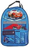 Disney Cars CA-KFZ-652 Cars 2 Spielzeugtasche, basic