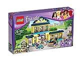 Lego Friends 41005 - Heartlake Schule