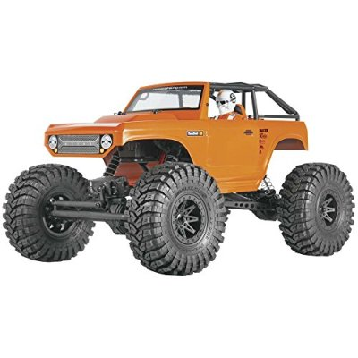 Axial-AX90033-AX10-Deadbolt-4WD-EP-RTR-RC-Car