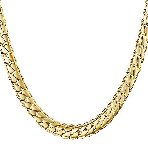 cheap hip hop necklace for men  (review),Top Best 5 Cheap hip hop necklace for men for sale 2016 (Review),