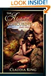 The Alpha's Concubine - Part One (His...
