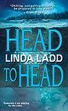 Head To Head (Claire Morgan)