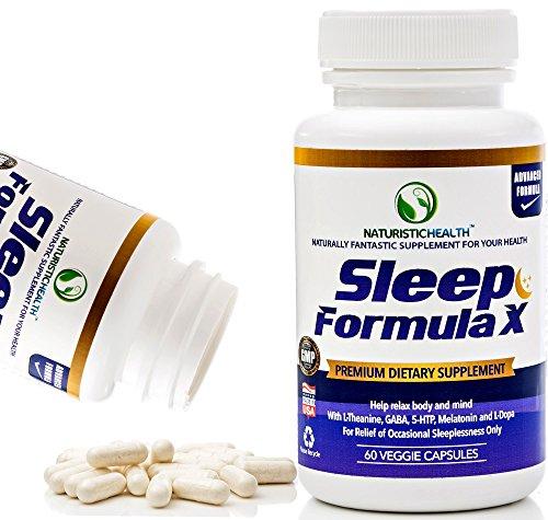 Best Pills For Sleep ‒ ds-tma.gr
