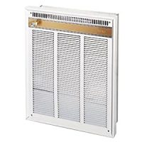 Marley CWH3408 Qmark Electric Commercial Wall Heater ...