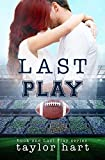 Last Play (The Last Play Romance Series Book 1)