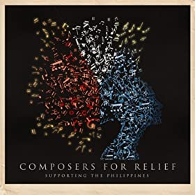 Composers for Relief
