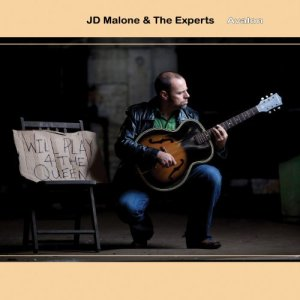 Avalon, J.D. Malone and the Experts