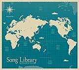 若大将EXPO~夢に向かって いま~ Song Library