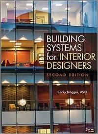 Building Systems for Interior Designers: Corky Binggeli ...