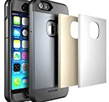 iPhone 6 SUP protective case
