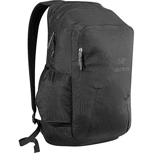(アークテリクス)ARC'TERYX Pender Backpack Black
