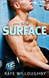 On the Surface (In The Zone Book 1)