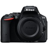 Nikon-D5500-Wi-Fi-Digital-SLR-Camera-Body-Black-Certified-Refurbished