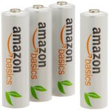 AmazonBasics-Ni-MH-Pre-Charged-Rechargeable-Batteries-1000-Cycle