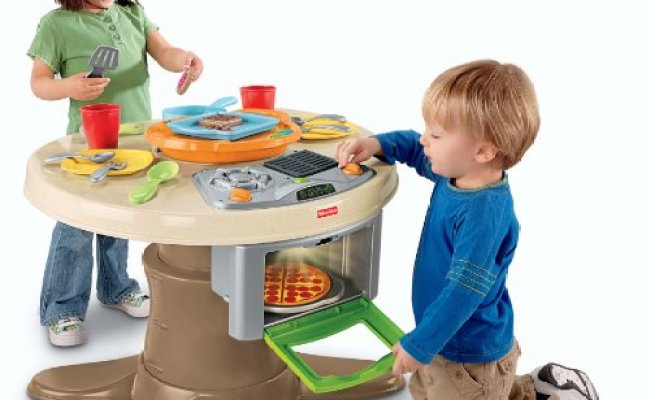 Top 5 Imaginative Play Toys For 2 Year Olds Great Gift Ideas