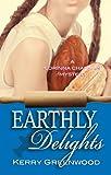 Earthly Delights: Corinna Chapman #1 (Corinna Chapman Mysteries)