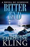 Bitter End (Seychelle Sullivan #3)