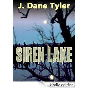Siren Lake