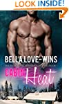 Cabin Heat: A New Adult and College R...