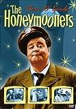 Honeymooners-- one of the modern examples of Zanni