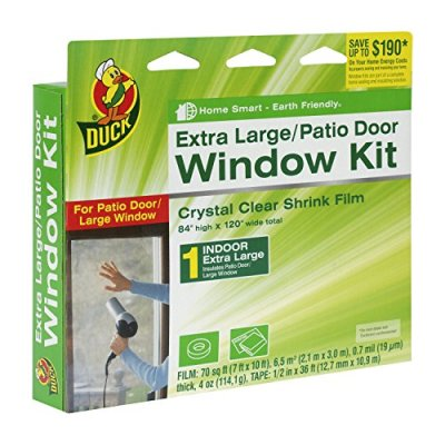 Duck-Brand-Indoor-Window-Shrink-Film-Insulator-Kit