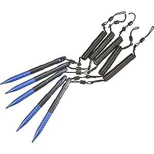 Intermec 203-928-001 stylus pen: Amazon.co.uk: Electronics