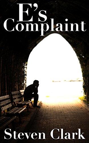 E's Complaint
