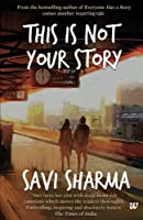 Savi Sharma (Author) (80)  Buy:   Rs. 175.00  Rs. 122.00 33 used & newfrom  Rs. 122.00