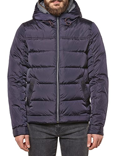 SCOTCH & SODA Daunenjacke
