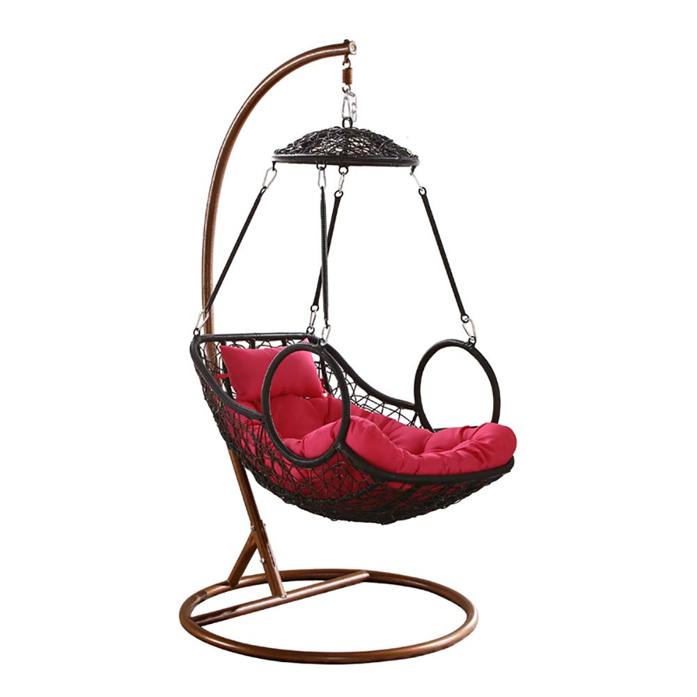 Bird Nest Chair Rattan Nest Chair