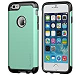 mint iphone 6 case