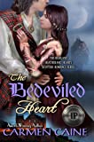 The Bedeviled Heart (The Highland Heather and Hearts Scottish Romance Series)