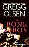 The Bone Box (A Waterman & Stark Thriller)