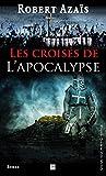 Les croisés de l'Apocalypse