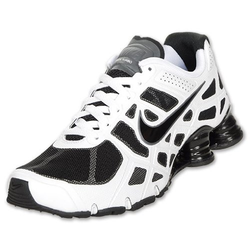 Buy NIKE SHOX TURBO+ 12 (MENS) - 13
