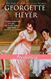Frederica (Regency Romances)