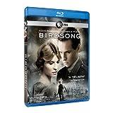Masterpiece Classic: Birdsong [Blu-ray] [Import]