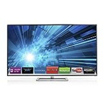 VIZIO XVT323SV 1080p LED LCD HDTV