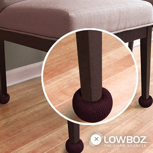 chair leg glides for wood floors ball back pain easy glide floor protector
