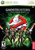 Ghostbusters(輸入版)
